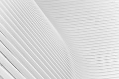 Bögen von Beton 3 stockbild