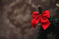 böj jul som fäster den digitala bland annat ingreppsbanan för lutningen ihop illustrationen fotografering för bildbyråer