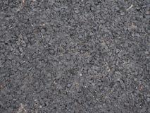 Böjlig tegelplatta för lekplats Tegelplattor som göras från blandning av rubber smula royaltyfri bild