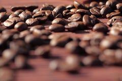 bönakaffe många Arkivfoton