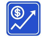Börse lizenzfreie stockbilder