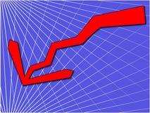 Börsenmakler Lizenzfreie Stockfotografie