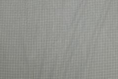 Bûcheron gris et blanc Plaid Seamless Pattern Image stock