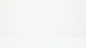 Bücher stock video footage