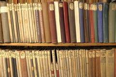 Bücher für Fotografen und Entwerfer Lizenzfreie Stockfotografie
