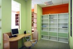 Büro stockfotos