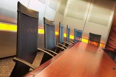 Büro #15 lizenzfreies stockfoto