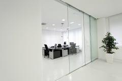 Büro Lizenzfreie Stockbilder
