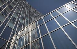 Büro für Telekommunikation und Telefon lizenzfreies stockfoto