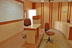 Büro Kolkata Stockfoto