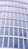 Büro-Kontrollturm Lizenzfreie Stockbilder