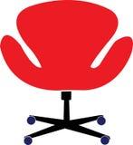Büro-Stuhl Stockfotos