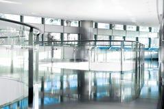 Bürohaus Stockbilder