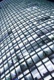 Bürokontrollturm Stockbilder
