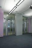 Büroräume lizenzfreie stockfotografie
