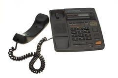 Bürotelefon Stockbilder