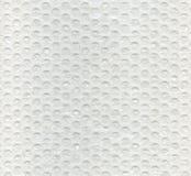 bąbla tekstury opakunek Obrazy Royalty Free