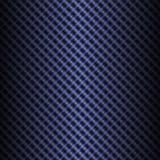 Błękitów okręgi i kwadraty Zdjęcia Royalty Free
