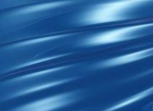 błękit składająca struktura ilustracji