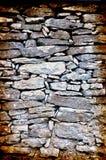 błękit stonewall zdjęcie stock