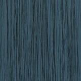 Błękit tekstury dachówkowy tło Obraz Royalty Free