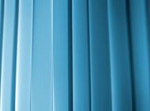 błękitnawy abstrakcjonistyczny tło Zdjęcia Royalty Free