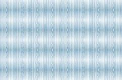 Błękitnego brzmienie rocznika sklejkowego abstrakcjonistycznego tła tekstury drewniany wzór bezszwowy Zdjęcia Stock
