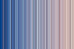 Błękitnej czerwieni szarość wykłada i formy deseniują, tło Obrazy Stock