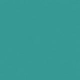 Błękitnej zieleni tkaniny tekstura Fotografia Royalty Free