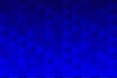 Błękitni Abstrakcjonistyczni tło wektory ilustracja wektor