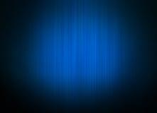 Błękitny abstrakcjonistyczny tło i tekstury tło na sieci Zdjęcia Royalty Free