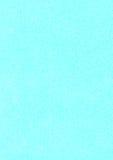 Błękitny błyskotliwości tło, abstrakcjonistyczny kolorowy tło Zdjęcia Stock