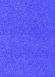Błękitny błyskotliwości tło, abstrakcjonistyczny kolorowy tło Obrazy Royalty Free