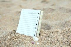 błękitny butelki ochrony ochronny słońca sunscreen Zdjęcie Royalty Free