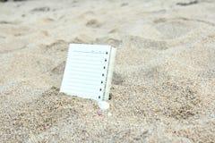 błękitny butelki ochrony ochronny słońca sunscreen Zdjęcia Stock