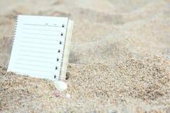 błękitny butelki ochrony ochronny słońca sunscreen Obraz Royalty Free