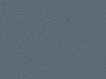 Błękitny Cętkowany Krupiasty tło Zdjęcia Stock