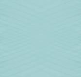 Błękitny diagonalny siatki tło Obraz Royalty Free