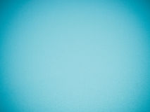 Błękitny gradientowy abstrakcjonistyczny tło z teksturą od piankowego gąbka papieru dla kopii przestrzeni sieci tła lub projekta Fotografia Royalty Free