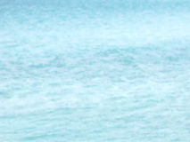 Błękitny halftone tło woda morska Obraz Stock