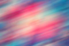 Błękitny i czerwony abstrakcjonistyczny tekstury tła wzór, projekta szablon Zdjęcia Royalty Free