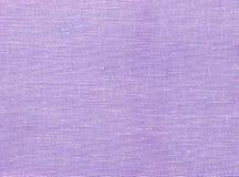 Błękitny kolor tkaniny wzór Obrazy Royalty Free