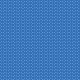Błękitny lodowaty i śnieżny koncepcyjny tło wzór ilustracja wektor