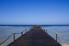 Błękitny morze 2016 zdjęcia stock
