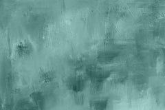 Błękitny obrazu tło Zdjęcie Stock
