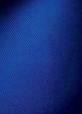 Błękitny panwiowy tło. Fotografia Stock