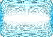 Błękitny tło Ilustracja Wektor