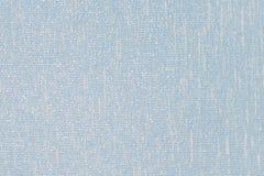 błękitny tekstura Obraz Stock