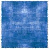 błękitny tekstura ilustracji