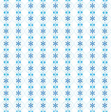 błękitny tekstury Obrazy Royalty Free
